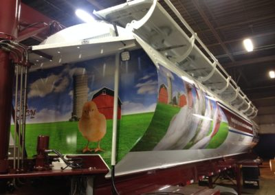 Tanker Wrap install photo (21)